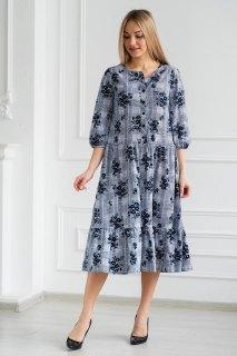 Купить Платье женское  087400831 в розницу