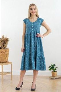 Купить Платье женское  087400833 в розницу