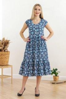 Купить Платье женское  087400843 в розницу