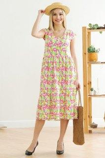 Купить Платье женское  087400844 в розницу