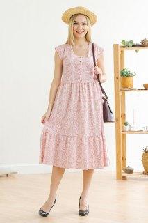 Купить Платье женское  087400845 в розницу