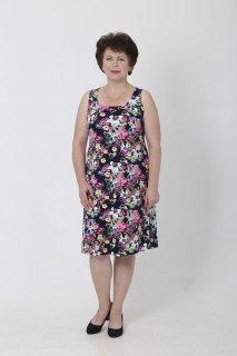 Купить Платье женское 087400861 в розницу