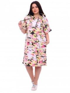 Купить Платье женское  087400867 в розницу