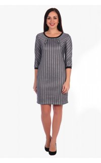 Купить Платье женское 087400886 в розницу