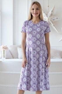 Купить Платье женское  087400894 в розницу