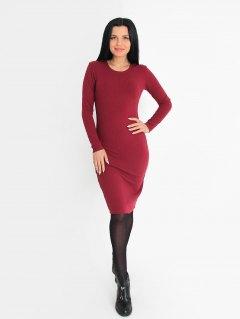 Купить Платье женское 087400907 в розницу