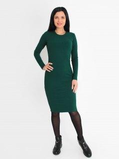 Купить Платье женское 087400908 в розницу