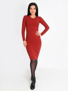 Купить Платье женское 087400909 в розницу