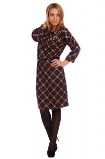 Купить Платье женское 087400918 в розницу