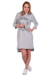 Купить Платье женское 087400919 в розницу