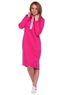 Купить Платье женское 087400920 в розницу