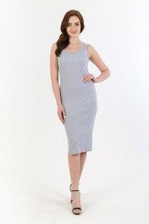 Купить Платье женское 087400928 в розницу