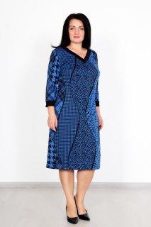 Купить Платье женское 087400931 в розницу