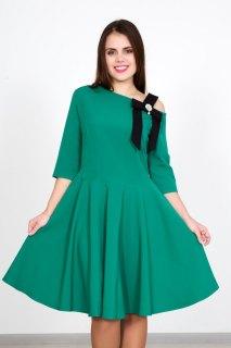 Купить Платье женское 087400933 в розницу