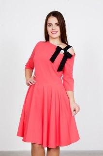 Купить Платье женское 087400934 в розницу