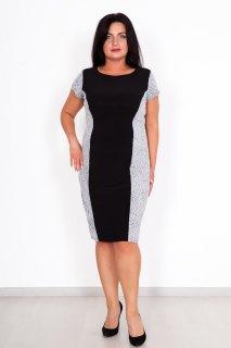 Купить Платье женское 087400936 в розницу