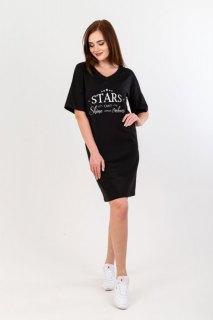 Купить Платье женское 087400940 в розницу