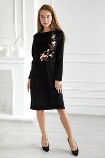 Купить Платье женское 087400941 в розницу