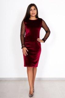 Купить Платье женское 087400944 в розницу