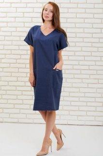 Купить Платье женское 087400945 в розницу