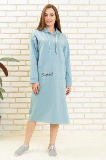 Купить Платье женское 087400946 в розницу