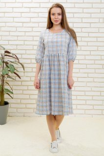 Купить Платье женское 087400948 в розницу