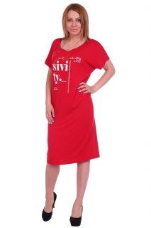 Купить Платье женское 087400950 в розницу