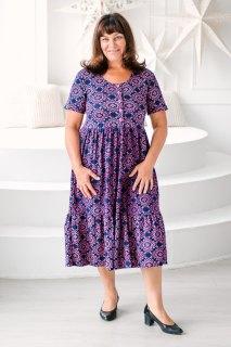 Купить Платье женское 087400958 в розницу