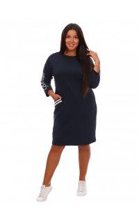 Купить Платье женское 087400962 в розницу