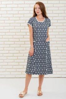 Купить Платье женское 087400968 в розницу