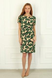 Купить Платье женское 087400969 в розницу