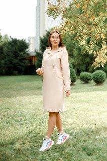 Купить Платье женское 087400970 в розницу