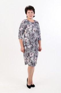 Купить Платье женское 087400971 в розницу