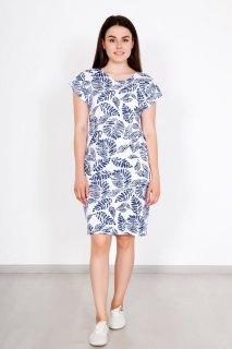 Купить Платье женское 087400977 в розницу