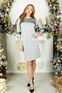 Купить Платье женское 087400978 в розницу