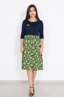 Купить Платье женское 087400979 в розницу