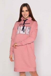 Купить Платье женское 087400984 в розницу