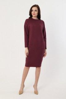 Купить Платье женское 087400988 в розницу