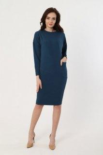 Купить Платье женское 087400989 в розницу