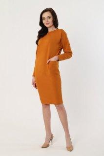 Купить Платье женское 087400990 в розницу
