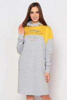 Купить Платье женское 087400991 в розницу