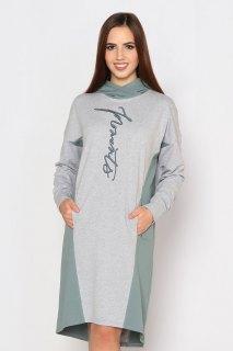 Купить Платье женское 087400992 в розницу