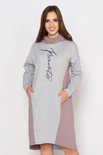 Купить Платье женское 087400994 в розницу