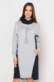 Купить Платье женское 087400996 в розницу
