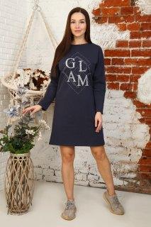 Купить Платье женское  087400999 в розницу