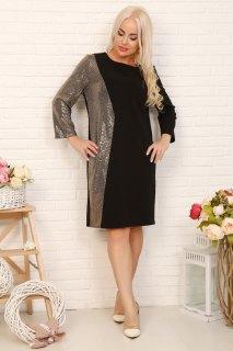 Купить Платье женское  087401001 в розницу