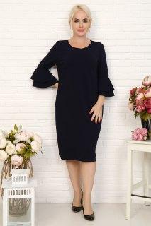 Купить Платье женское 087401005 в розницу