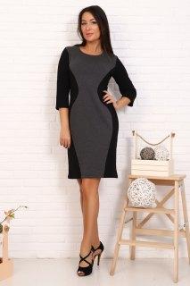 Купить Платье женское 087401012 в розницу