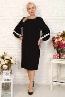 Купить Платье женское  087401016 в розницу