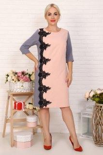 Купить Платье женское 087401018 в розницу